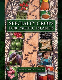 Specialty crops cover 200px