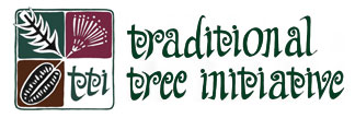 The Traditional Tree Initiative