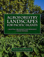 Agroforestry-Landscapes-cover-200px